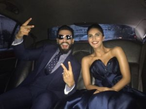 ranveer-singh-and-vaani-kapoor-in-paris