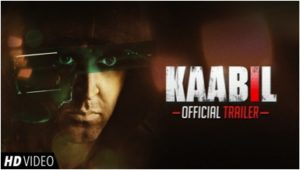 kaabil-trailer-still